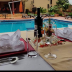 Breeze The Nile Experience Jinja With Chosen Blood